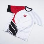 AV-Shirts-4178
