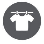 Icon_Textilien