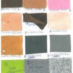 WIDI_Stoff-Farbauswahl