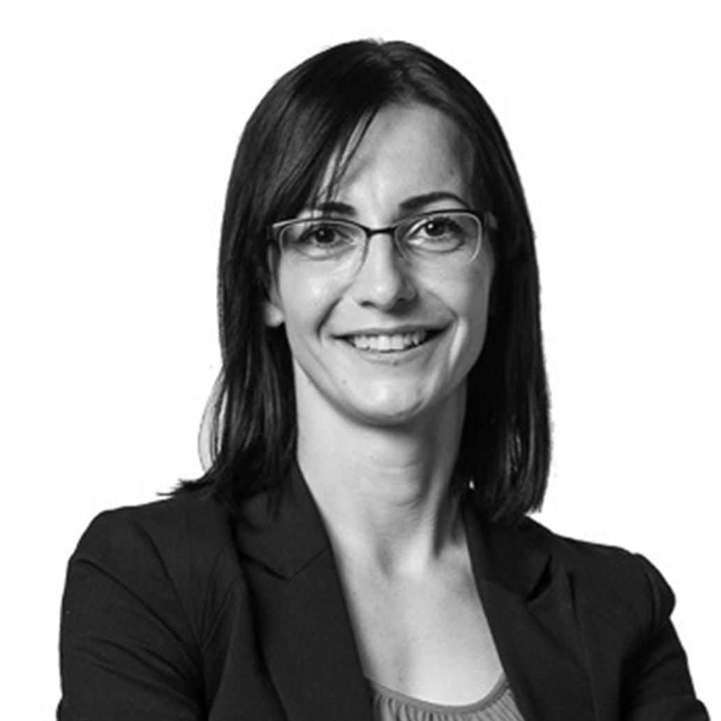 Elvira Häusle-Jasic
